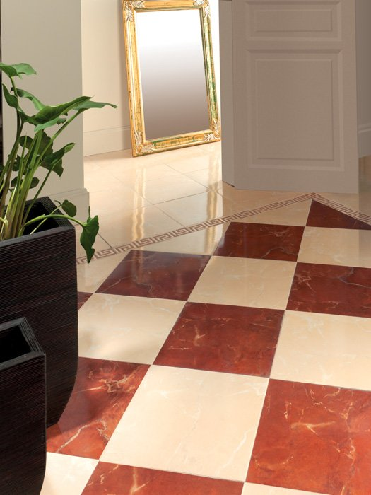 Ceramic tile cleaning companies