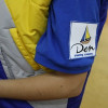 The New Face of DEN
