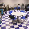 Why do we need professional cleaning equipment?