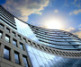Kiev commercial property market is not seriously affected by the crisis in the country