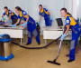 5 important tips that will change your attitude to the general cleaning