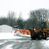 Business owners face fines for uncleared snow
