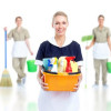 Cleaning companies in Ukraine