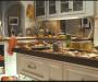Скористайтеся нашими порадами щодо усунення безладу на кухні