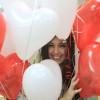 День Святого Валентина у компанії «ДЕН»