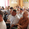 Конференція «Інновації в клінінговій галузі». Київ, 18.05.2013 р.