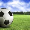 Яскравий початок футбольного сезону