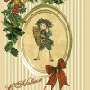 Вітаємо Вас з Новорічними святами