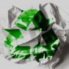 Перший в Україні завод переробки твердих відходів