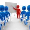 ДЕН провел серию обучающих конференций для своих сотрудников
