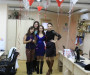 День Святого Валентина в компании «ДЕН»