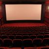 Уборка кинотеатров по всей Украине – наша сильная сторона