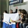 Футбольные победы «ДЕНа»