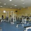 Уборка спортивных комплексов