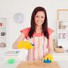Воспользуйтесь нашими советами по устранению беспорядка на кухне