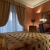Профессиональная уборка отелей, гостиниц, хостелов