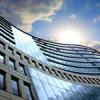 Киевский рынок готовой коммерческой недвижимости не особо пострадал от кризиса в стране