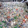 Вторая жизнь для пластика