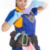Как сделать уборку проще. 10 простых советов